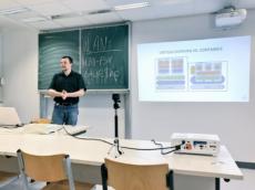 Virtualisierung-mit-Docker_3